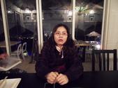 102年3月13日台北行:SDC13572.JPG