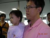 20070609日本~三都物語(京都+大阪+神戶):日本關西海上空港