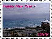 2009Happy new year:PC270129.jpg