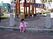 20070610日本~阿波舞會館前:阿波舞會館前