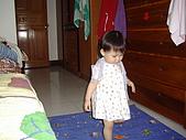 200705小昀蓁的居家生活...:閒逛中......