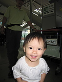 20070613日本~三都物語(京都+大阪+神戶):日本關西海上空港