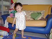 200705小昀蓁的居家生活...:嗯!不好玩了......換點別的吧!