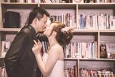 2013-9-5 Pre-Wedding:DSC_8827.jpg