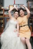 2013-3-31 士緯&奕君 新婚誌囍:士緯&奕君 新婚誌囍_00148 (2).jpg