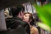 2013-9-5 Pre-Wedding:DSC_8828.jpg