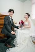 2013-3-31 士緯&奕君 新婚誌囍:士緯&奕君 新婚誌囍_00244 (2).jpg