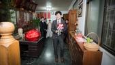 2013-3-31 士緯&奕君 新婚誌囍:士緯&奕君 新婚誌囍_00217 (2).jpg
