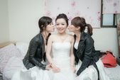 2013-3-31 士緯&奕君 新婚誌囍:士緯&奕君 新婚誌囍_00150 (2).jpg