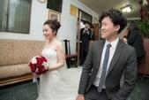 2013-3-31 士緯&奕君 新婚誌囍:士緯&奕君 新婚誌囍_00279 (2).jpg