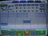 實況野球13代-自創人物(95/7/22):陳鏞基