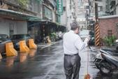 2013-9-1 宏德&星慧 新婚誌囍:宏德&星慧_00097.jpg