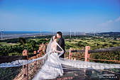 2013-9-5 Pre-Wedding:DSC_8857.jpg