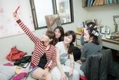 2013-3-31 士緯&奕君 新婚誌囍:士緯&奕君 新婚誌囍_00059 (2).jpg