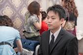 2013-9-8  泳全&雯宜 Wedding Record:泳全&雯宜_00090.jpg