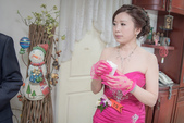 2013-5-19 家亮 & 芳玲 新婚誌囍:家亮 & 芳玲 新婚誌囍_00039.jpg