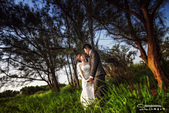 2013-9-5 Pre-Wedding:DSC_8867.jpg