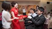 2013-9-8  泳全&雯宜 Wedding Record:泳全&雯宜_00127.jpg