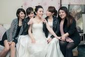 2013-3-31 士緯&奕君 新婚誌囍:士緯&奕君 新婚誌囍_00152 (2).jpg