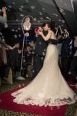 2013-3-31 士緯&奕君 新婚誌囍:士緯&奕君 新婚誌囍_00498 (2).jpg