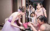 2013-8-4 東義&文寧 新婚誌囍:東義&文寧_00102.jpg