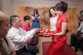2013-9-8  泳全&雯宜 Wedding Record:泳全&雯宜_00123.jpg