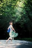 寶貝ELING:DSC_2763-編輯.jpg