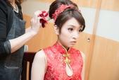 2013-3-30 忠瑋 & 麗琪 新婚誌囍:忠瑋 & 麗琪 新婚誌囍_00005.jpg