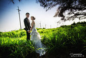 2013-9-5 Pre-Wedding:DSC_8876.jpg