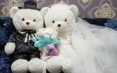 2013-9-8  泳全&雯宜 Wedding Record:泳全&雯宜_00010.jpg