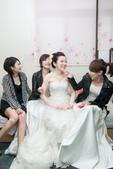 2013-3-31 士緯&奕君 新婚誌囍:士緯&奕君 新婚誌囍_00154 (2).jpg