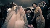 2013-3-31 士緯&奕君 新婚誌囍:士緯&奕君 新婚誌囍_00295 (2).jpg