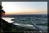 2009-11-4 鳶山:照片 006.jpg