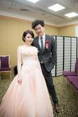 2013-3-31 士緯&奕君 新婚誌囍:士緯&奕君 新婚誌囍_00541 (2).jpg
