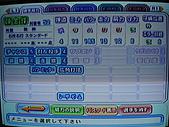 實況野球13代-自創人物(95/7/22):鋒哥2代