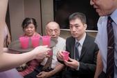 2013-8-4 東義&文寧 新婚誌囍:東義&文寧_00104.jpg