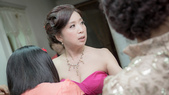 2013-5-19 家亮 & 芳玲 新婚誌囍:家亮 & 芳玲 新婚誌囍_00018.jpg