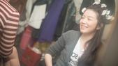 2013-3-31 士緯&奕君 新婚誌囍:士緯&奕君 新婚誌囍_00067 (2).jpg