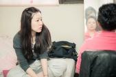 2013-3-31 士緯&奕君 新婚誌囍:士緯&奕君 新婚誌囍_00012 (2).jpg