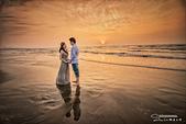 2013-9-5 Pre-Wedding:DSC_8896.jpg
