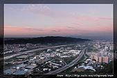2009-11-4 鳶山:照片 017.jpg