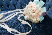 2013-9-8  泳全&雯宜 Wedding Record:泳全&雯宜_00005.jpg