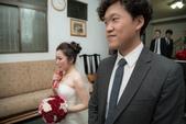 2013-3-31 士緯&奕君 新婚誌囍:士緯&奕君 新婚誌囍_00283 (2).jpg