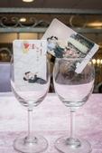 2013-9-8  泳全&雯宜 Wedding Record:泳全&雯宜_00089.jpg