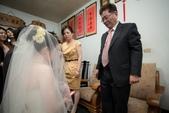 2013-3-31 士緯&奕君 新婚誌囍:士緯&奕君 新婚誌囍_00297 (2).jpg