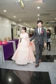 2013-3-31 士緯&奕君 新婚誌囍:士緯&奕君 新婚誌囍_00546 (2).jpg