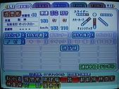 實況野球13代-自創人物(95/7/22):546