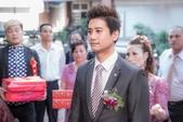 2013-9-7 金輝&佳惠 新婚誌喜:金輝&佳惠_00036.jpg