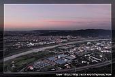 2009-11-4 鳶山:照片 022.jpg