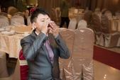 2013-3-2 盈同 & 明娟 新婚之囍:盈同&明娟大囍_00056.jpg